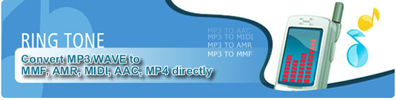 mp3 to ringtone. mp3 to ringtone mp3 to ringtone, mp3 to ringtone converter, mp3 to ringtone gold